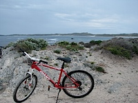 20111022-Bike-SalmonBay.jpg