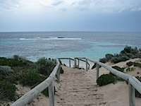 20111022-RiceyBeach.jpg