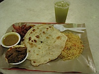 20111023-7DollarIndianSet-SugarcaneJuice.jpg