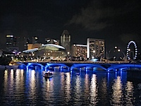 20111023-EsplanadeBridge.jpg