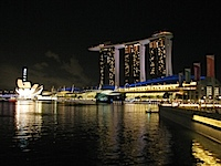 20111023-MarinaBay-HotelCasino.jpg