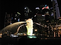 20111023-Merlion-Singapore.jpg
