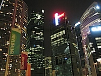 20111023-SingaporeCBD.jpg