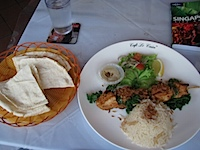 20111024-ChickenKebabsAtCafeLeCaire.jpg