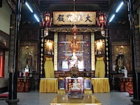 20111024-LeongSanTemple.jpg
