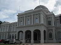 20111024-NationalMuseumOfSingapore.jpg