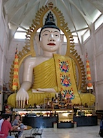 20111024-SakyaMuniBuddhaGayaTemple.jpg