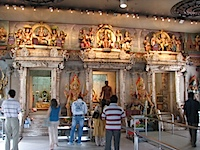 20111024-SriVeeramakaliammanTemple.jpg
