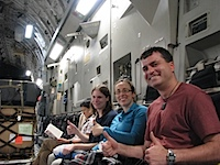 20111025-AdamRachelJared-OnboardC17.jpg
