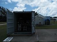 20111026-HeliumTrailer.jpg