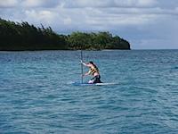 20111026-Jared-RowingHard.jpg