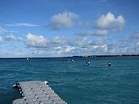 20111026-PaddleboardOutbound.jpg