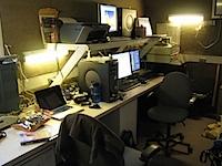20111027-InsideTheTrailer.jpg