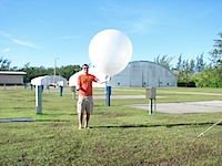 20111030-Jared-WeatherBalloon.jpg