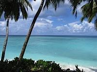 20111106-IndianOcean.jpg