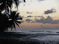 20111113-CannonPointSunset.jpg