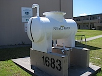 20111113-PotableWaterTank.jpg