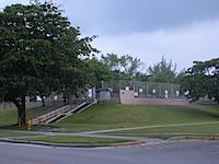 20111115-Pool.jpg